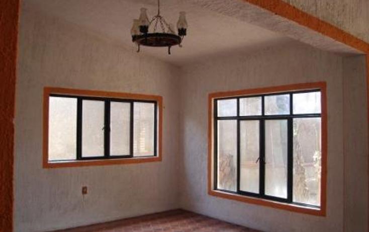 Foto de casa en venta en  , benito ju?rez, cuautla, morelos, 1079691 No. 03