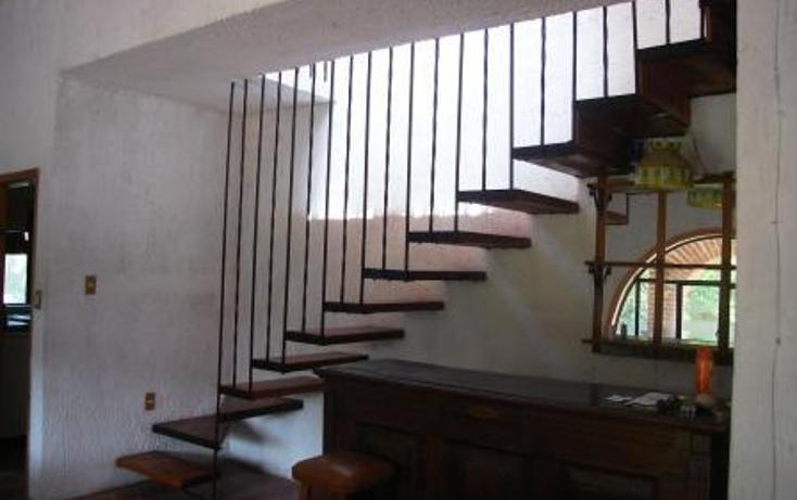 Foto de casa en venta en  , benito ju?rez, cuautla, morelos, 1079691 No. 04