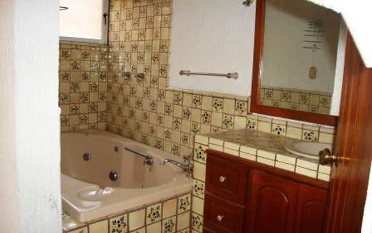 Foto de casa en venta en  , benito ju?rez, cuautla, morelos, 1079691 No. 05