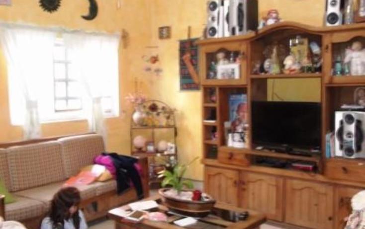 Foto de casa en venta en  , benito ju?rez, cuautla, morelos, 1471653 No. 02