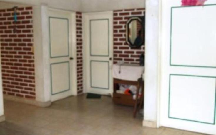 Foto de casa en venta en  , benito ju?rez, cuautla, morelos, 1471653 No. 05