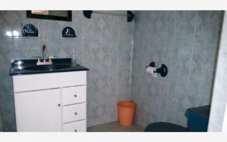 Foto de casa en venta en, benito juárez, cuautla, morelos, 1491487 no 10