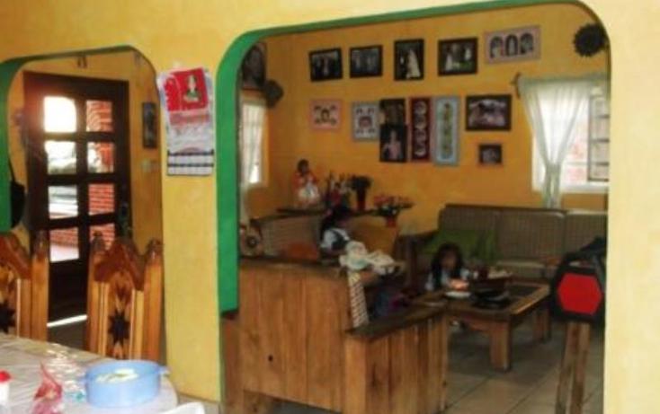 Foto de casa en venta en  , benito juárez, cuautla, morelos, 1597918 No. 07