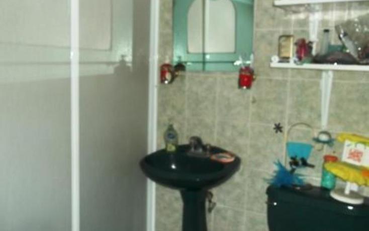 Foto de casa en venta en  , benito juárez, cuautla, morelos, 1597918 No. 10