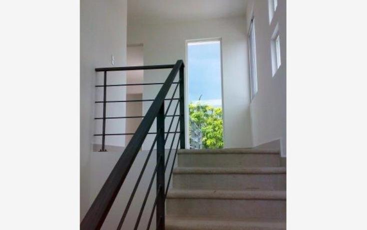 Foto de casa en venta en  , benito ju?rez, cuautla, morelos, 1846018 No. 03