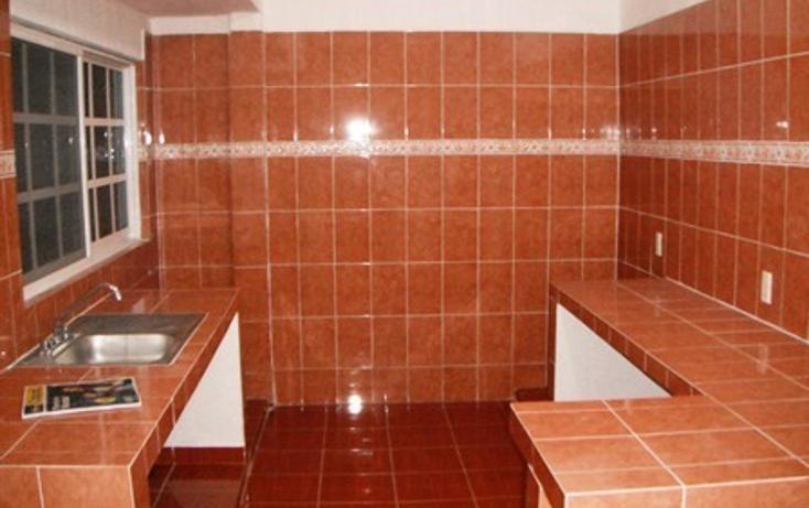 Foto de casa en venta en  , benito juárez, cuautla, morelos, 694905 No. 01