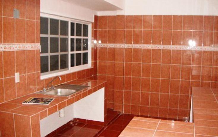 Foto de casa en venta en, benito juárez, cuautla, morelos, 694905 no 02