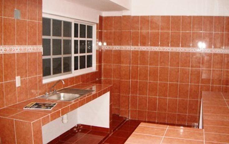 Foto de casa en venta en  , benito juárez, cuautla, morelos, 694905 No. 02