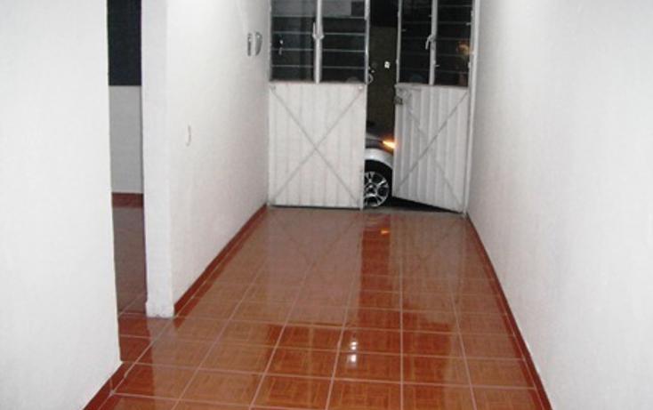 Foto de casa en venta en  , benito juárez, cuautla, morelos, 694905 No. 03
