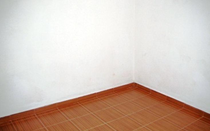 Foto de casa en venta en  , benito juárez, cuautla, morelos, 694905 No. 04