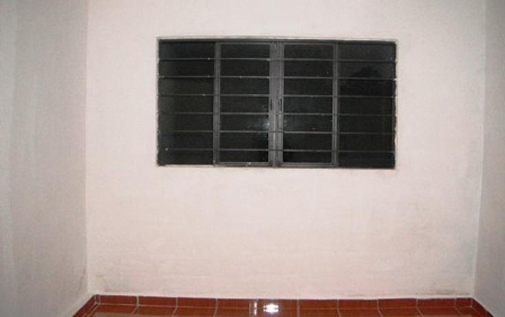 Foto de casa en venta en  , benito juárez, cuautla, morelos, 694905 No. 05
