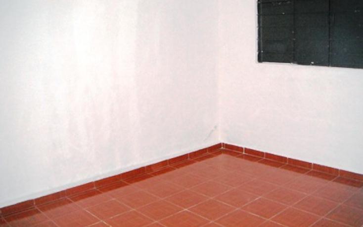 Foto de casa en venta en, benito juárez, cuautla, morelos, 694905 no 06