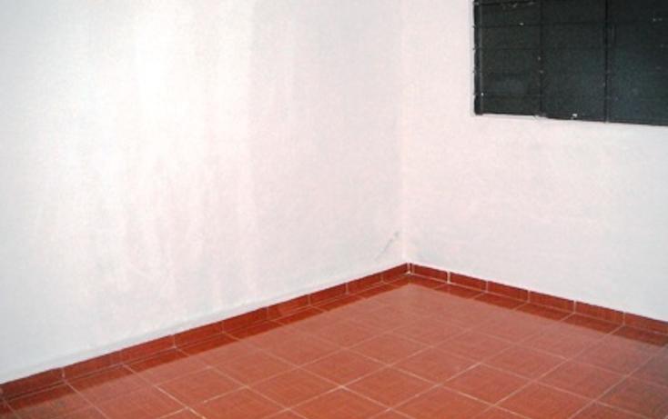Foto de casa en venta en  , benito juárez, cuautla, morelos, 694905 No. 06