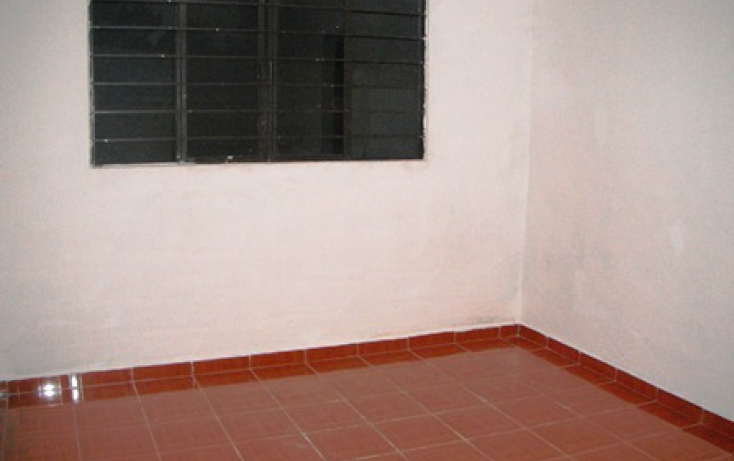 Foto de casa en venta en, benito juárez, cuautla, morelos, 694905 no 07