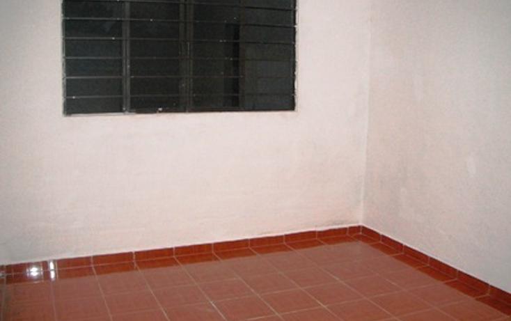 Foto de casa en venta en  , benito juárez, cuautla, morelos, 694905 No. 07