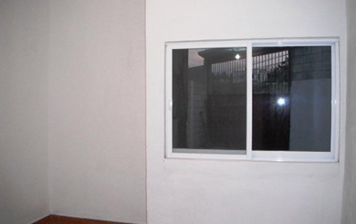 Foto de casa en venta en  , benito juárez, cuautla, morelos, 694905 No. 08