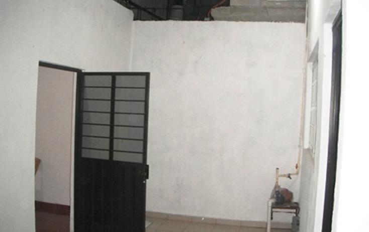 Foto de casa en venta en  , benito juárez, cuautla, morelos, 694905 No. 09