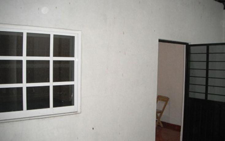 Foto de casa en venta en  , benito juárez, cuautla, morelos, 694905 No. 11