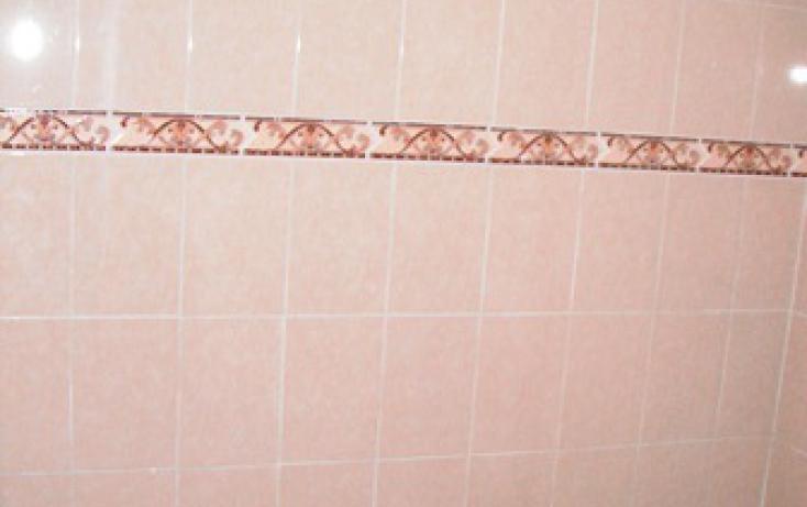 Foto de casa en venta en, benito juárez, cuautla, morelos, 694905 no 12