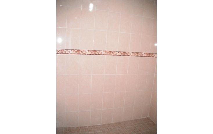 Foto de casa en venta en  , benito juárez, cuautla, morelos, 694905 No. 12