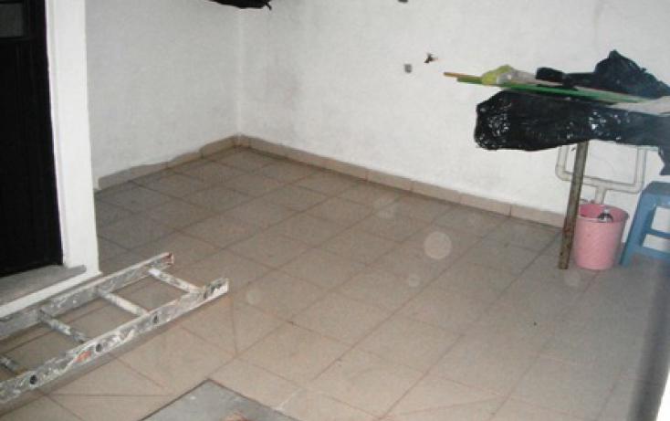 Foto de casa en venta en, benito juárez, cuautla, morelos, 694905 no 13