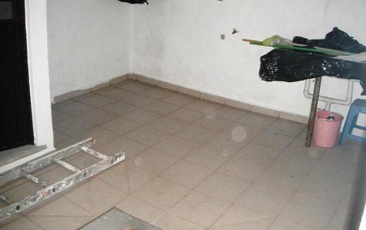 Foto de casa en venta en  , benito juárez, cuautla, morelos, 694905 No. 13