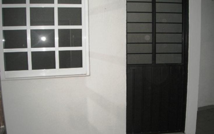 Foto de casa en venta en, benito juárez, cuautla, morelos, 694905 no 14