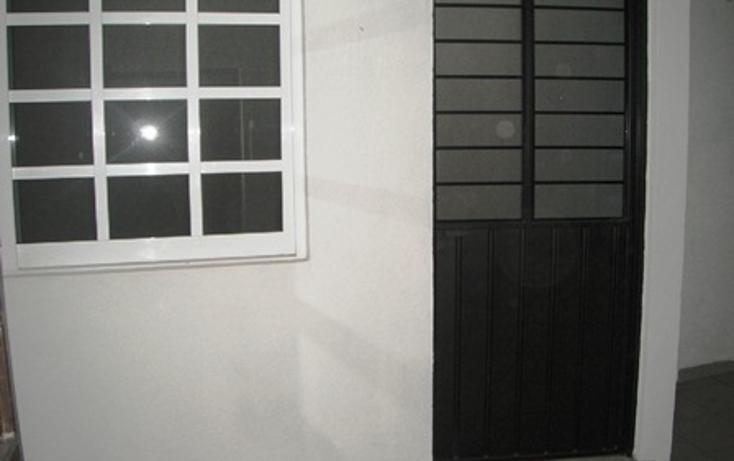 Foto de casa en venta en  , benito juárez, cuautla, morelos, 694905 No. 14