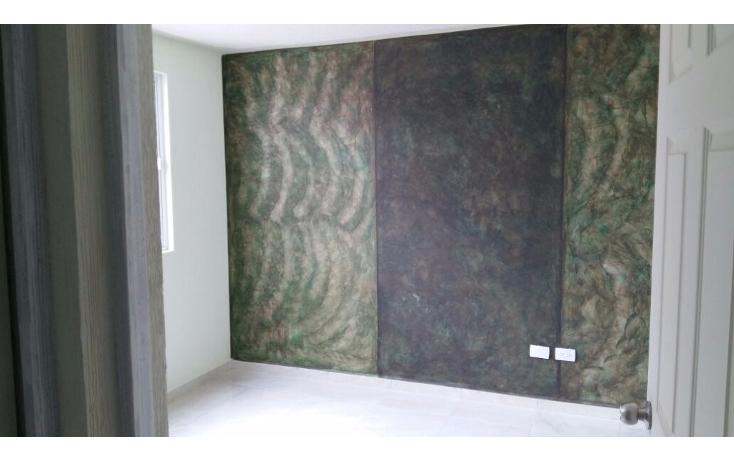 Foto de casa en venta en  , benito juárez, durango, durango, 1505975 No. 02