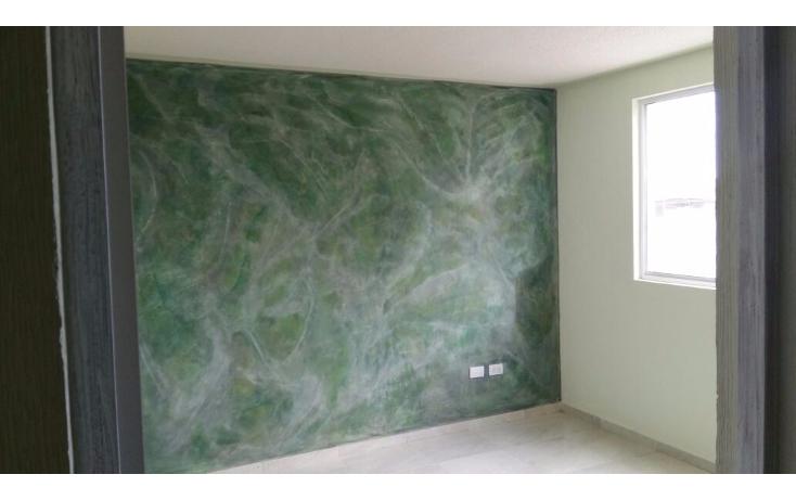 Foto de casa en venta en  , benito juárez, durango, durango, 1505975 No. 04