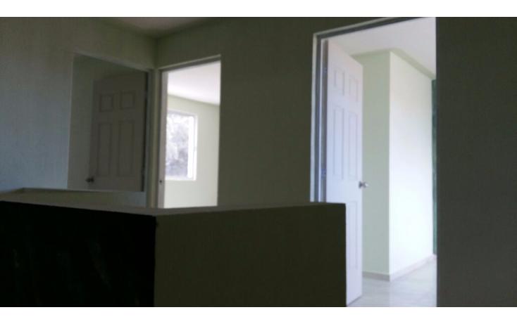Foto de casa en venta en  , benito juárez, durango, durango, 1505975 No. 05