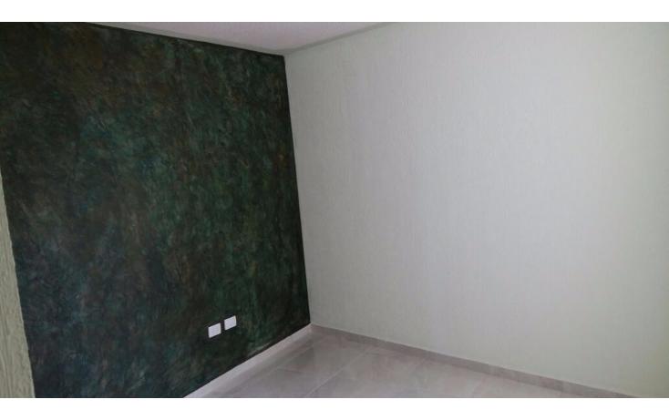 Foto de casa en venta en  , benito juárez, durango, durango, 1505975 No. 06