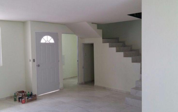 Foto de casa en venta en, benito juárez, durango, durango, 1506045 no 02