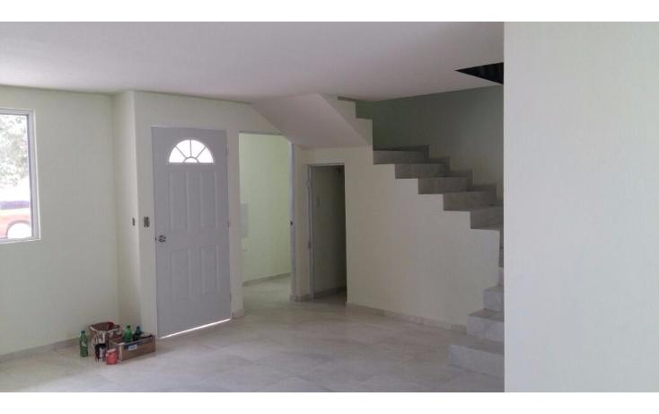 Foto de casa en venta en  , benito ju?rez, durango, durango, 1506045 No. 02