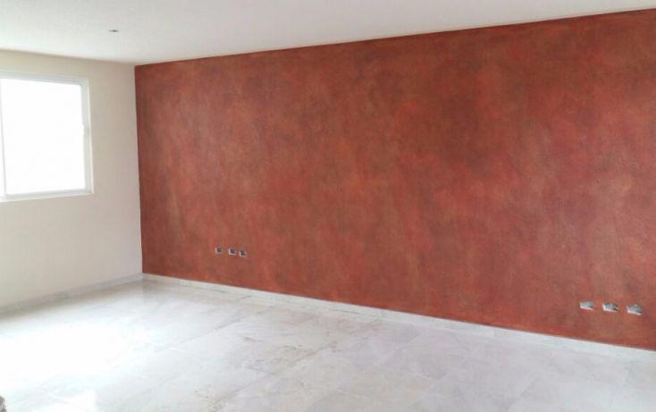 Foto de casa en venta en, benito juárez, durango, durango, 1506045 no 03