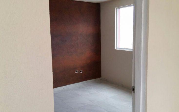 Foto de casa en venta en, benito juárez, durango, durango, 1506045 no 04