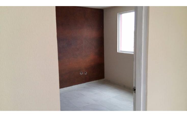 Foto de casa en venta en  , benito ju?rez, durango, durango, 1506045 No. 04