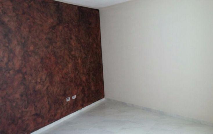 Foto de casa en venta en, benito juárez, durango, durango, 1506045 no 05