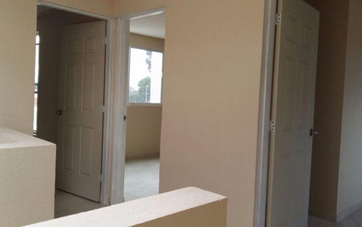 Foto de casa en venta en, benito juárez, durango, durango, 1506045 no 07