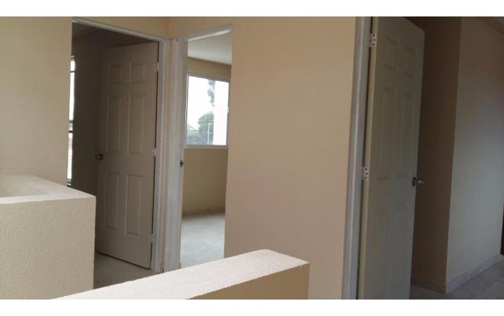 Foto de casa en venta en  , benito ju?rez, durango, durango, 1506045 No. 07