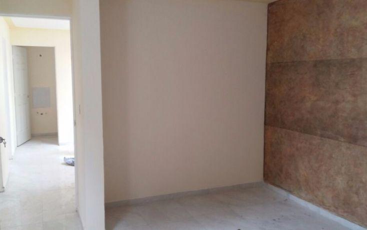 Foto de casa en venta en, benito juárez, durango, durango, 1506045 no 08