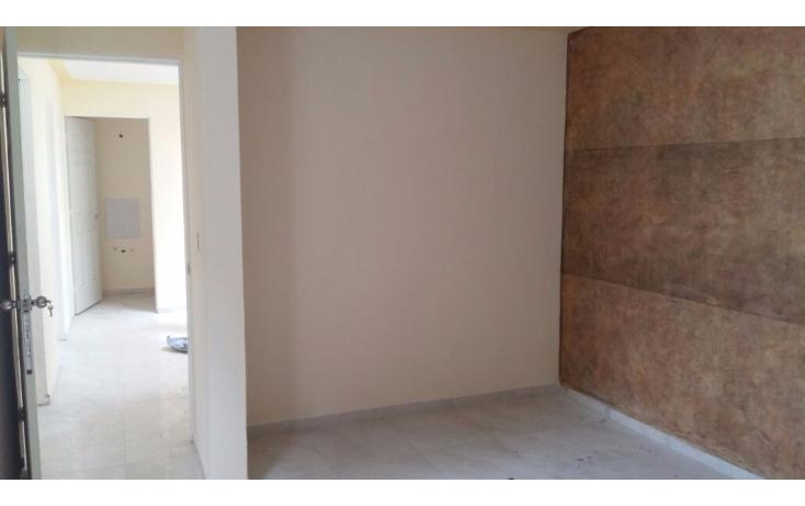 Foto de casa en venta en  , benito ju?rez, durango, durango, 1506045 No. 08