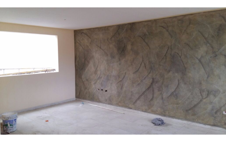 Foto de casa en venta en  , benito juárez, durango, durango, 1573290 No. 02