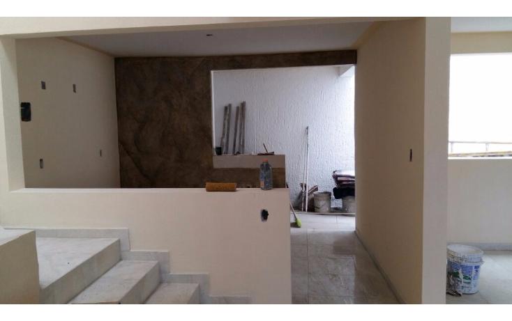 Foto de casa en venta en  , benito juárez, durango, durango, 1573290 No. 03