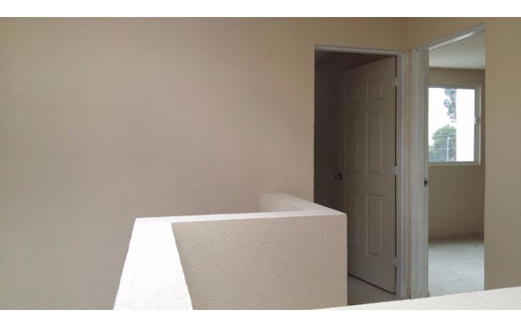 Foto de casa en venta en  , benito juárez, durango, durango, 1573290 No. 04