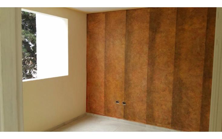 Foto de casa en venta en  , benito juárez, durango, durango, 1573290 No. 06