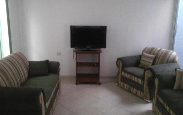 Foto de casa en renta en, benito juárez, durango, durango, 1605790 no 02