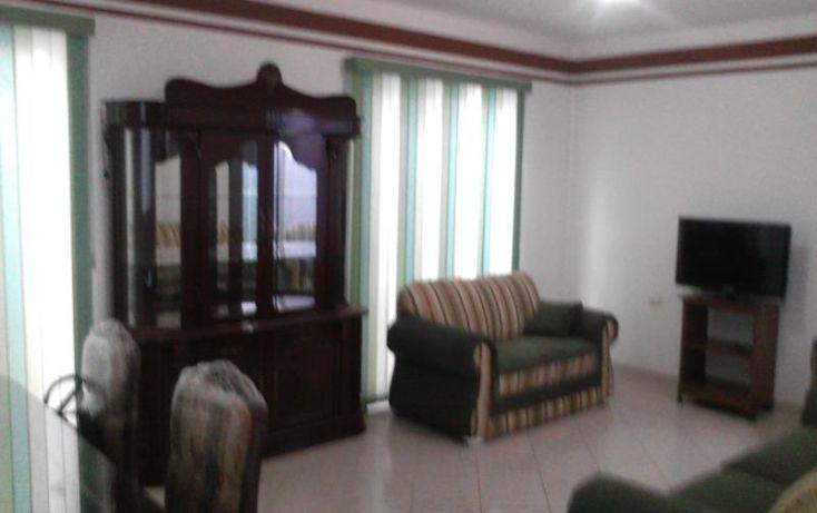 Foto de casa en renta en, benito juárez, durango, durango, 1605790 no 04