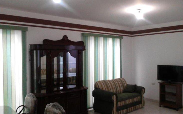 Foto de casa en renta en, benito juárez, durango, durango, 1605790 no 05