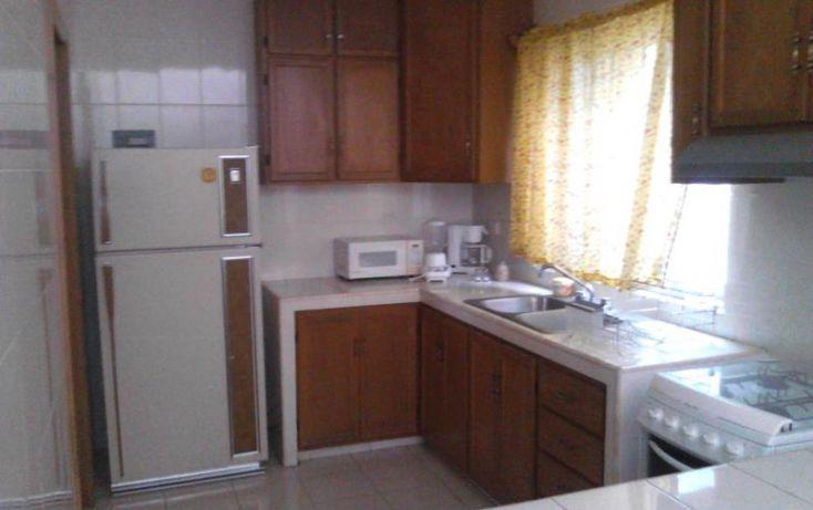 Foto de casa en renta en, benito juárez, durango, durango, 1605790 no 07